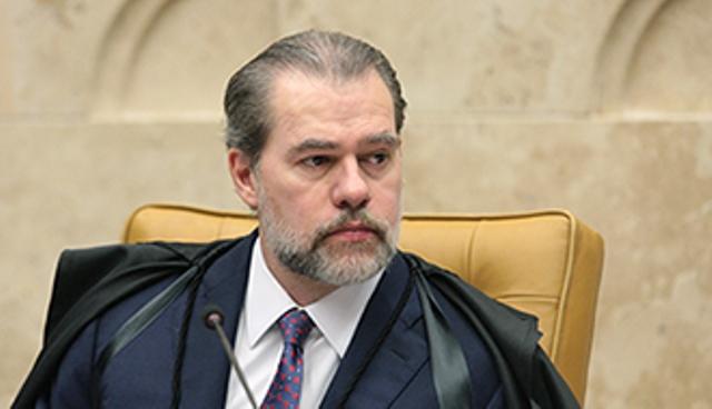 Presidente do STF autoriza contratação de terceirizados para garantir funcionamento de unidades prisionais na Bahia