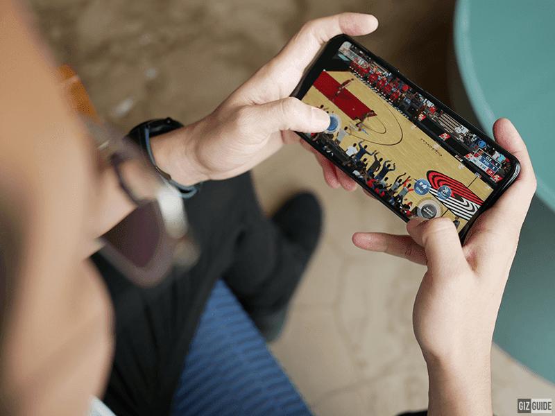 5 Terrific Reasons Why Huawei Nova 5t Is 2019 S Bang For The