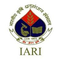 IARI-Recruitment-2021
