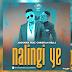 Exclusive Audio   Abdukiba Ft Christian Bella - Nalingi Ye (New Music Mp3)