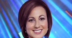 Whitney Ray named new Eyewitness News co-anchor