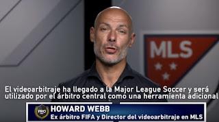 Howard-Webb-explica-VAR-actualidad