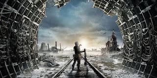Xbox Series X,Metro Exodus,PS5,4A Games,Stadia,playstation 5,sony playstation 5,metro exodus pc,metro exodus ps4,