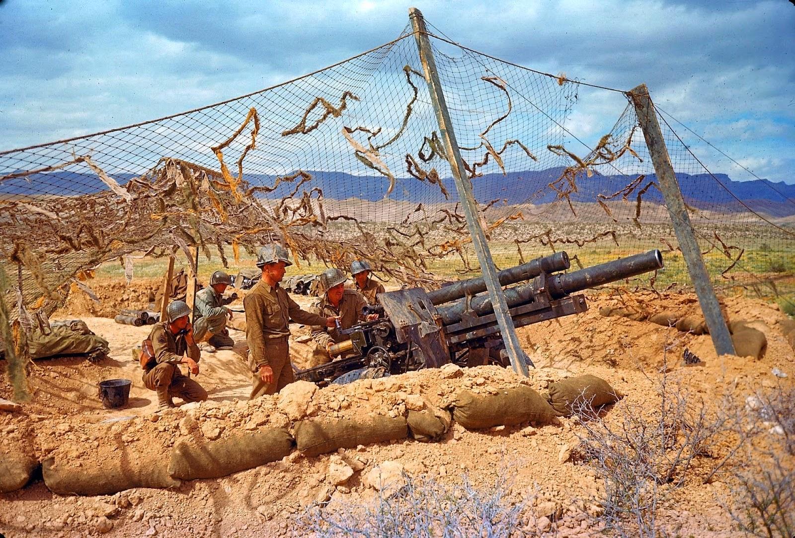 http://1.bp.blogspot.com/-yjtdkdNgEGo/VLaamYCXFgI/AAAAAAABOKo/maK8BUKHXXE/s1600/Rare+Color+Photographs+from+World+War+II+(18).jpg