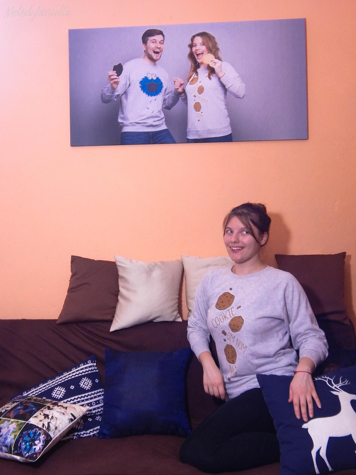 fotoobraz dekoracja do salonu pokoj wystroj wnetrz fotoobraz na plotnie melodylaniella foto4u fotoobraz z wlasnym nadrukiem