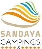 Avantages CE Sandaya campings