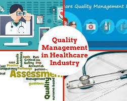 European Quality Management In Healthcare Market 2024
