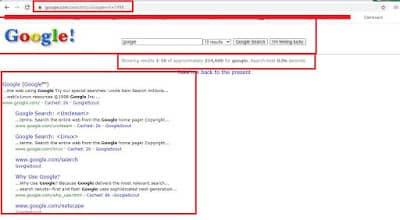 google-in-1998-google-search-tricks