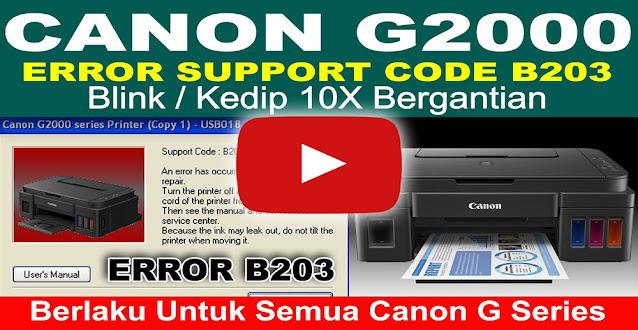 canon g3000 error b203, printer g2000 kedap kedip, error b203 ip110, printer canon g2000 berkedip bergantian, error printer canon g2000, canon g1000 error b203, canon g2000 error b205, Printer Canon G2000 errorBlinking 10X, error code b203 canon printer, printer canon support code 5b00, printer canon g2000 error 5800, printer canon g2000 support code 5b00, printer canon g2000 error 5b00, printer canon g2000 error 5b01, printer canon g2000 error b203, printer canon g2000 error 1471 solution, printer canon g2000 error lampu kedip, printer canon g2000 error 5100, printer canon g2000 error 5800, printer canon g2000 error 5200, printer canon g2000 error 1300, printer canon g2000 error 5012
