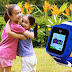 Friso Four Lets Kids Play Free with Friso Watch
