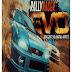 تحميل لعبة Rally Racer EVO MOD للأندرويد