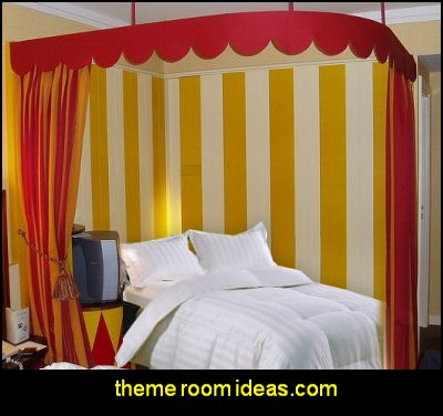 circus bedroom decorating ideas circus bedroom accessories