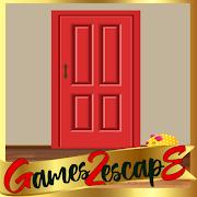 Games2Escape - G2E Room E…