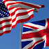 US and UK remain divided on Iran