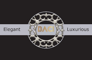 Baci by Remcraft logo