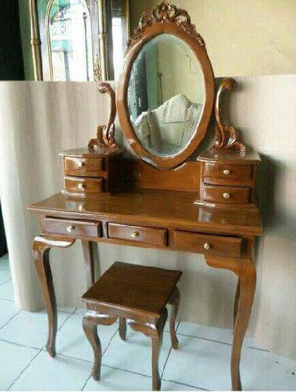 meja rias jati, meja rias murah, meja rias minimalis modern, meja rias jati minimalis, meja rias sederhana, meja rias unik, meja rias lampu, meja rias jepara, meja rias kayu, meja rias kayu jati
