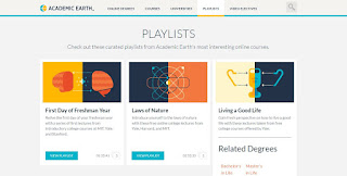 Top 5 Free Best Online Education Website