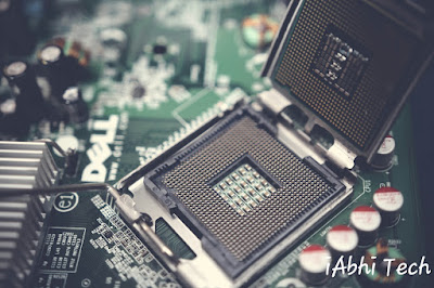 iabhitech.com,  Booting, Central processing unit, Components, Motherboard, Personal computer,