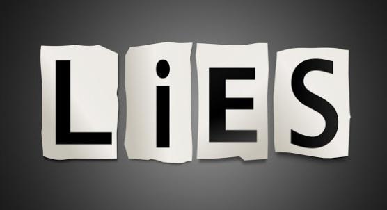 Apakah Berbohong Membatalkan Puasa ?