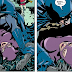 Fans Angry As DC Comics CUTS Out Scene Where Batman Goes Down On Catwoman