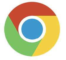 Download Google Chrome 2018 Terbaru