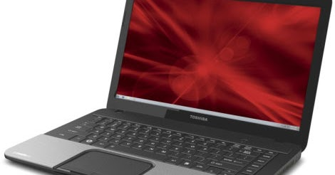 TOSHIBA SATELLITE M840-B ATHEROS BLUETOOTH DRIVERS FOR WINDOWS