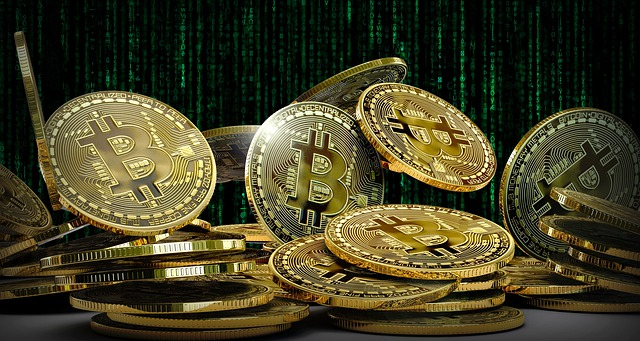 bitcoin itu apa