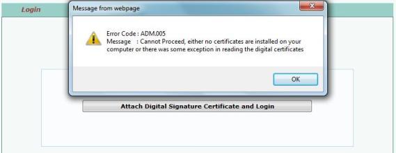 Error 005 Host Not Reachable Explained