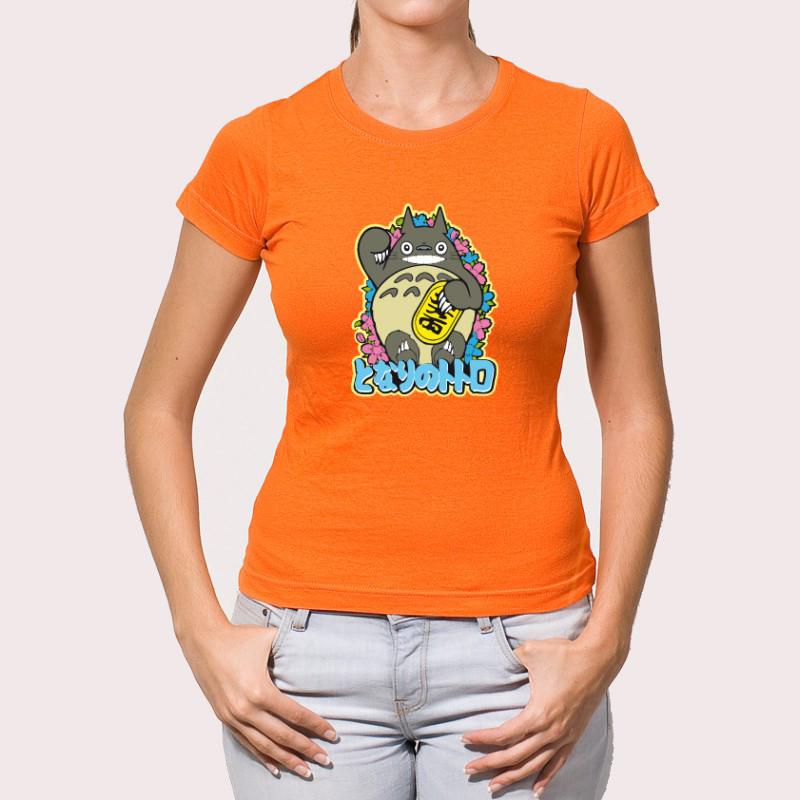 http://www.camisetaspara.es/camisetas-anime-otaku/661-camiseta-totoro-suerte.html