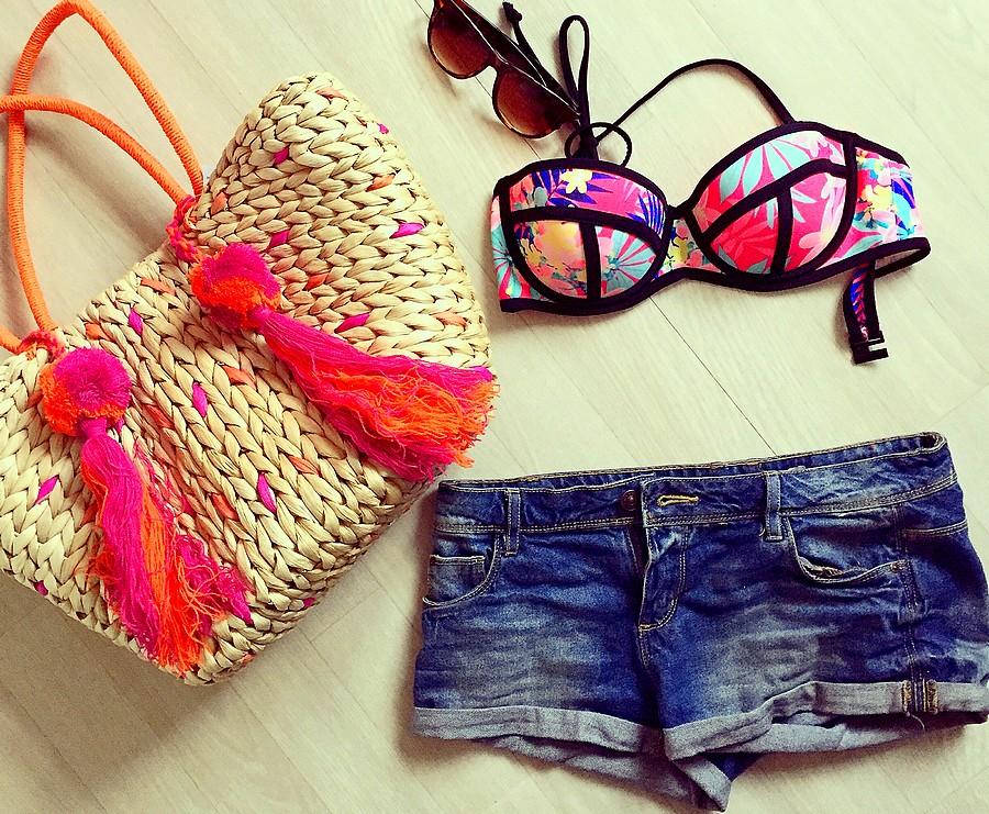 valise-vacances-ete-plage