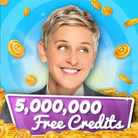 Ellen'S Road To Riches Slots & Casino Slot Games Mod Apk (Unlimited Credits)