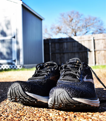 running, jogging, ultra marathon, new release