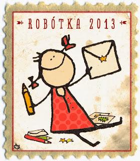 http://misiowyzakatek.blogspot.com/2013/11/robotka-2013.html