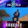 VIDEO: Holyfield – Essence