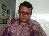 Ketua Dokter Hewan Sumut Dukung Ternak Babi Dimusnahkan: Dang Adong Be Cara Lain
