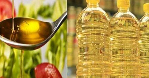 उपभोक्ताओं की जेब पर फिर चली कैंची, डिपुओं में महंगा हुआ खाद्य तेल