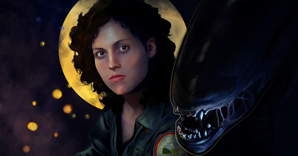 alien inside ripley - 1200×630