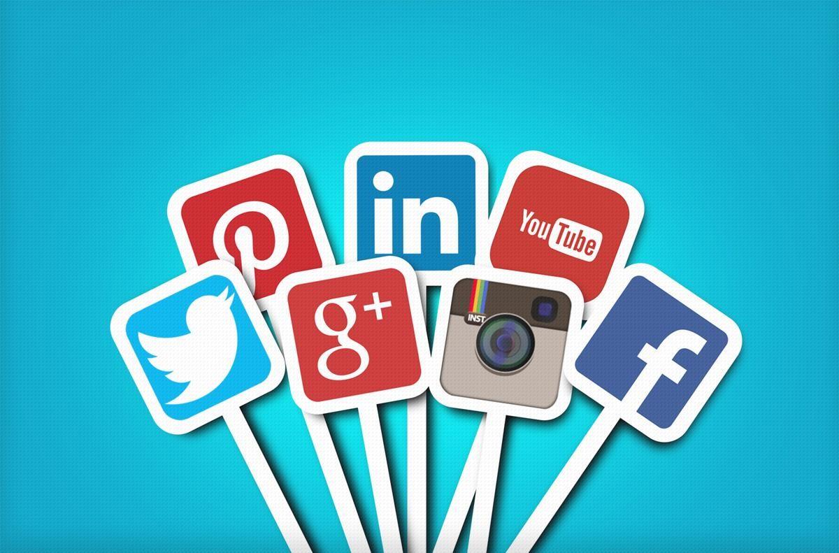 Tạm thời tránh khỏi những trang mạng xã hội