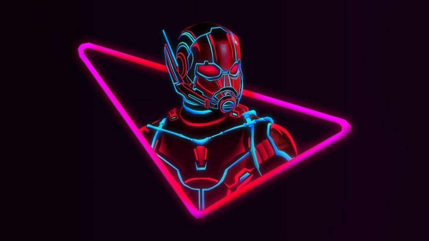 Marvel Studios Avengers Infinity War Hd 4k Wallpapers Of