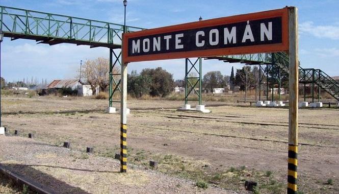 Vecinos de Monte Comán reclaman por la falta de médicos en el distrito