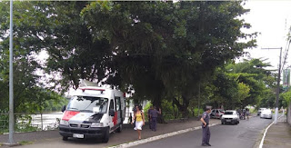 POLÍCIA MILITAR REALIZA OPERAÇÃO SÃO PAULO MAIS SEGURA NO VALE DO RIBEIRA