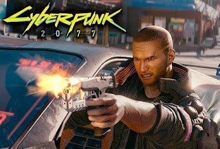 Cyberpunk 2077 Release Date, Cyberpunk 2020, e3 2019, release of the Cyberpunk Collector version 2077, video games news, cyberpunk 2077 2020 release, will cyberpunk 2077 be on xbox one, xbox one,cyberpunk 2077 release date info, cyberpunk 2077 gameplay release, cyberpunk 2077 release date rumors, cyberpunk 2077 limited edition, cyberpunk 2077 august