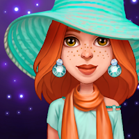 Dress up fever – Fashion show Mod Apk