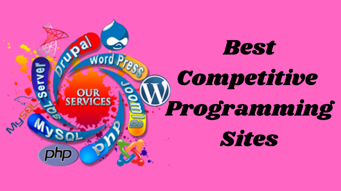 Top 10 Best Competitive Programming Sites