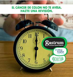 Obesidad y Cáncer de Colon. Informe OMS consumo de carne y cáncer.