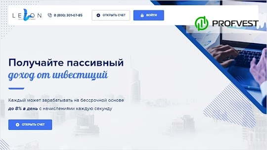🥇Leton.io: обзор и отзывы [Кэшбэк 2,5% + Страховка 500$]