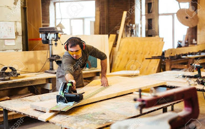 Fine Woodwoorking Classes Fine Woodworking Classes Dallas Complete Step By Step Guides