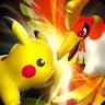 Download Pokémon Duel v3.0.1 Mod APK