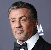 Sylvester Stallone Agent Contact, Booking Agent, Manager Contact, Booking Agency, Publicist Phone Number, Management Contact Info