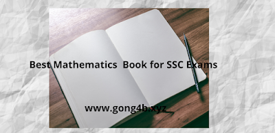 https://www.gong4b.xyz/2020/04/best-maths-book-for-ssc-exams.html